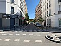 Avenue Alfred Lesieur - Pantin (FR93) - 2021-04-25 - 2.jpg