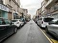 Avenue Maréchal Foch Neuilly Plaisance 1.jpg
