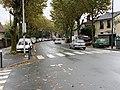 Avenue Maréchal Joffre Fontenay Bois 1.jpg