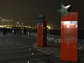 Avenue of Star Ferry.JPG