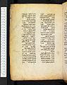 Avicenna Canon Bodleian Library 6r.jpg