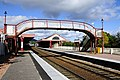 Aviemore Station - An Aghaidh Mhor - panoramio.jpg