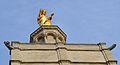 Avignon - Notre Dame des Doms 14.JPG