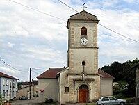 Avillers, Église Saint-Dominique.jpg