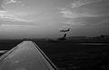 Aviones en blanco y negro.jpg