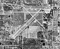 Avon Park Executive Airport-FL-06Jan1999-USGS.jpg