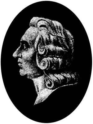 Axel Fredrik Cronstedt - Axel Fredrik Gronstedt