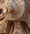 Axel of ,Chakra of wheel,.jpg