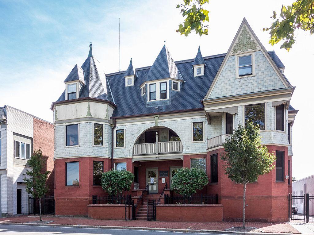 Providence Place Apartments Senatobia Ms