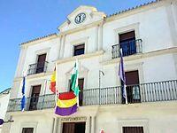 Ayuntamiento de Gilena 14 de Abril 2011 (1).jpg