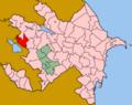 Azerbaijan-Gadabay.png