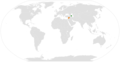 Azerbaijan Syria Locator.png