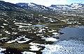 Bäversjön - KMB - 16000300022459.jpg
