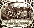 Bénézet Tombeau chapelle du pont Gravure M Greuter.jpg