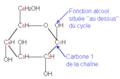 Béta-glucose.PNG