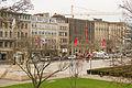 Börse Hannover - Blick aus dem Fenster.jpg