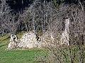 Büchlbauer bei St Gandolf 02.jpg