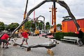 Bürkliplatz - Demontage 'Maman' 2011-07-28 20-37-14.jpg