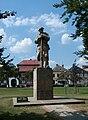 Bělá pod Bezdězem - pomník Na stráž.jpg