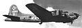 B-17F-42-3399 347thBS - Rangy Lil.jpg