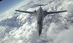 B-1B Lancer in flight (2).jpg