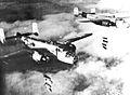 B-25s 310th BG 1944.jpg