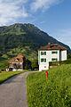 B-Ennetmoos-Herrenhaus-und-Paechterhaus.jpg
