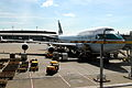 B-HOP - 747-467 - Cathay Pacific - HKG (7076495003).jpg