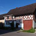 B-Ramsen-Fortenbach-204.jpg