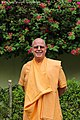 B.B Govinda Swami 11.jpg