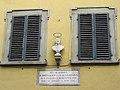 B. Hippolytus Galantinius @ Firenze.jpg
