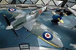 BAM-08-Spitfire Vc Trop.jpg