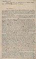 BASA-CSA-1932K-1-18-120.JPG