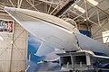 BAe EAP ZF534 (Typhoon precursor) (27898262441).jpg