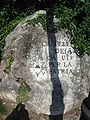 BG 848 Ranzanico cappella caduti per la patriai.jpg