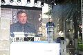 BIONIC University Opening Ceremony.NaUKMA first vice-president Volodymyr Morenets..JPG