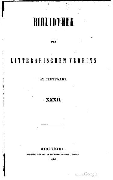File:BLV 032 Konrad Stolles thueringisch-erfurtische Chronik.pdf