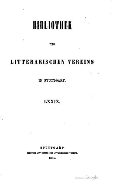 File:BLV 079 Jakob Ayrer Ayrers Dramen 4.pdf