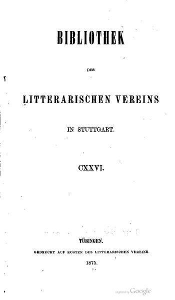 File:BLV 126 Johannes Reuchlins Briefwechsel.pdf