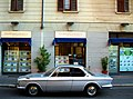 BMW 2000CS profilo.jpg