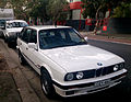 BMW 325i Touring.jpg