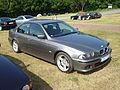 BMW 525i M (2354826988).jpg