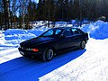 BMW E39 523i MY1999 in winter.jpg