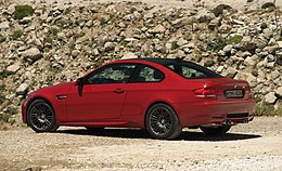 BMW M3 E92 coupe backside.jpg