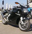 BMW Motorcycles K1200S 01 (raboe).jpg