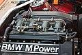 BMW S14 2.jpg