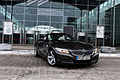 BMW Z4 E89 35i iDrive offen.jpg