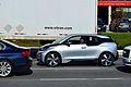 BMWi3Hwy7.jpg