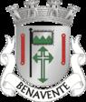 BNV.png