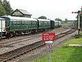 BR Class 101 (8776244450).jpg